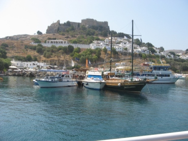 on-our-way-to-lindos-48
