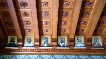 regaleira-palace-kings-room-001-16x9-2560x1440