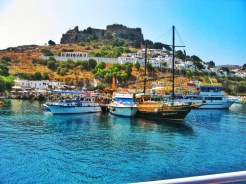 on-our-way-to-lindos-48-01[1]